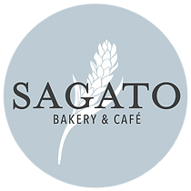 final_logo_SAGATO_circle.png