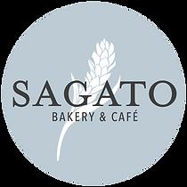 final_logo_SAGATO_circle.png