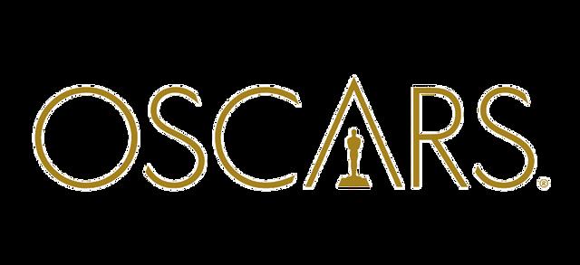 Oscars Academy