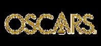 Oscars-Acaemdy%20Awards_edited.png