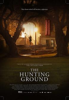 The Hunting Ground.jpg