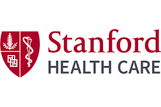 Stanford Health Care.png