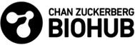 Chan Zuckerberg Biohub.png