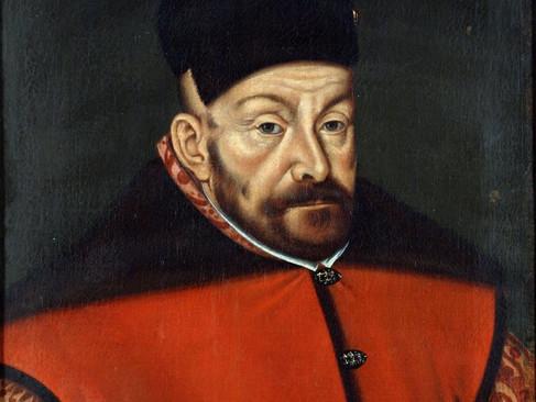 Milyen nyelveken beszéltek Lembergben 500 éve?