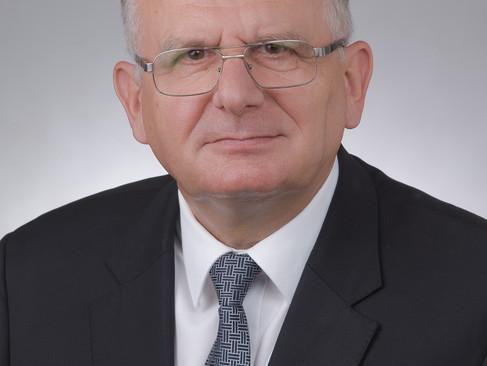 Virág László: Erősödnek, fejlődnek vállalkozóink és vállalkozásaink!