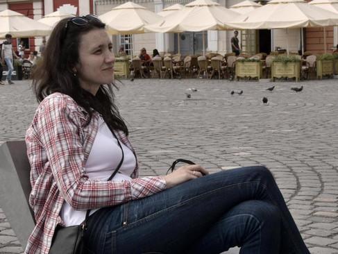 Kudlotyák Krisztina: A KultúrKaraván olyan projekt, amely képes arra, hogy kulturális értelemben meg