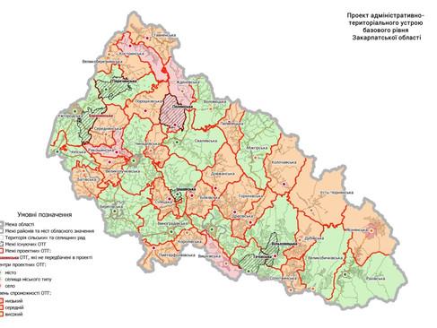 Új fejezet kezdődhet a kárpátaljai magyar települések életében