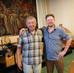 Jávori Ferenc: Gyakorlatilag minden, amit létrehoztam minden... Munkácshoz kötődik