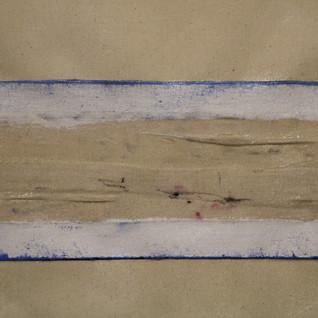 landscape(detail)