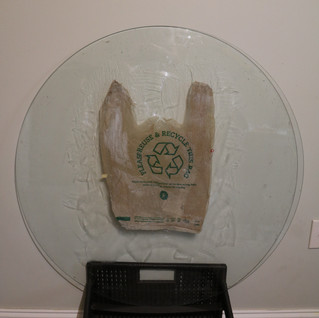 pleaserecyclethisbag