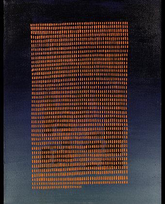 Design #14 (Painting)