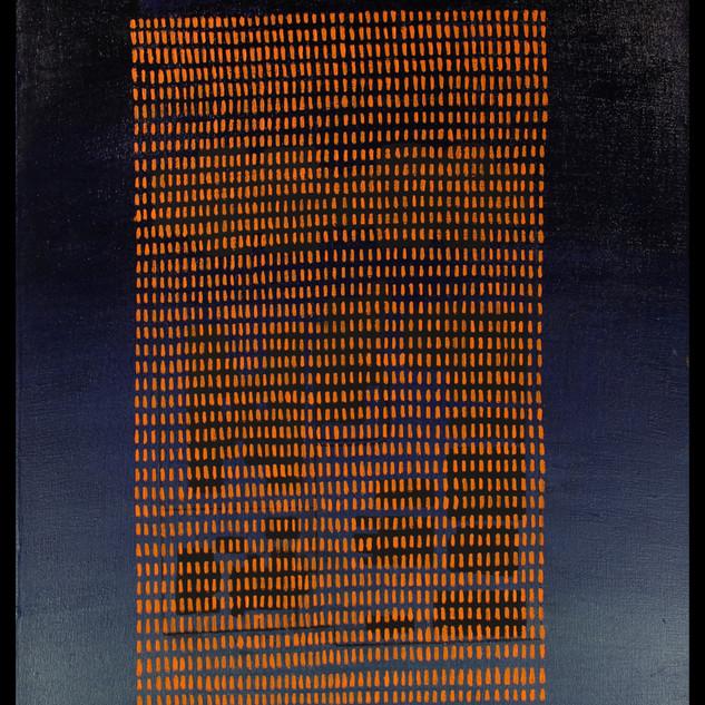 n°14 (painting)