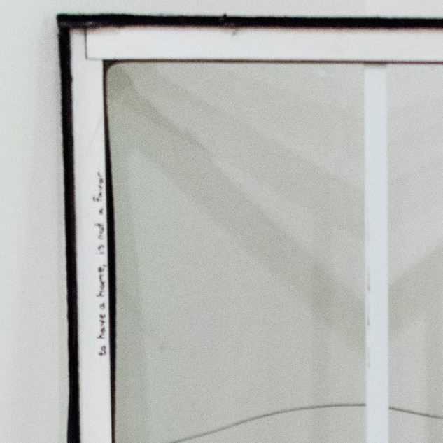 tohaveahome(windowdetails)