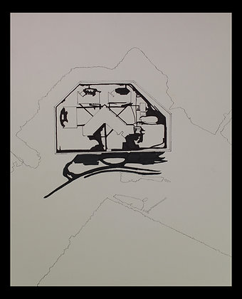 Design #15