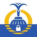 Orlando Chapter Logo