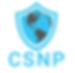 logo sq csnp only.png