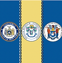 Tristate Chapter Logo