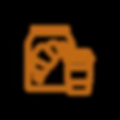 noun_takeout_1530818(2).png