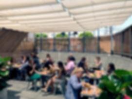 LGC People enjoying eating outside.jpg