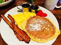 Breakfast.jpg