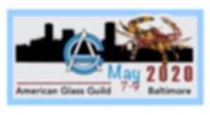 AGG_Logo_Baltimore.jpg