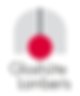 glashuette-lamberts-logo-2017.png