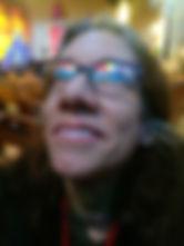 Judith%20Schaechter_edited.jpg