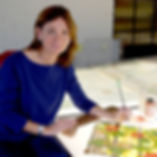 Helen Whittaker.jpg