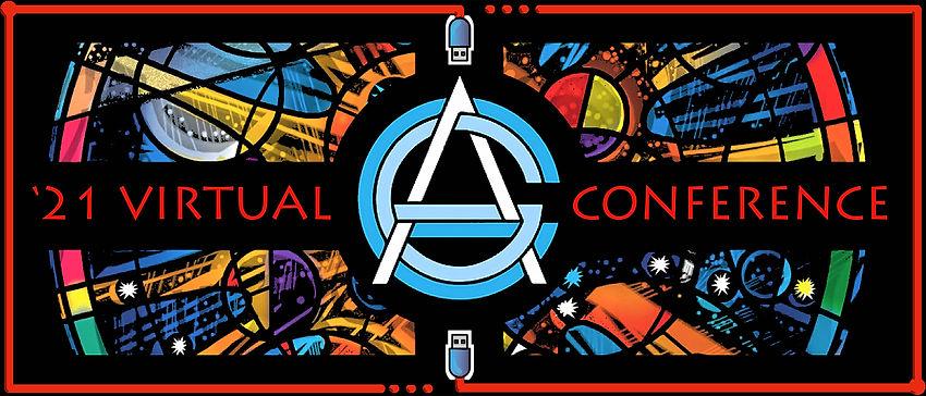 2021_Conference_logo_3.jpg