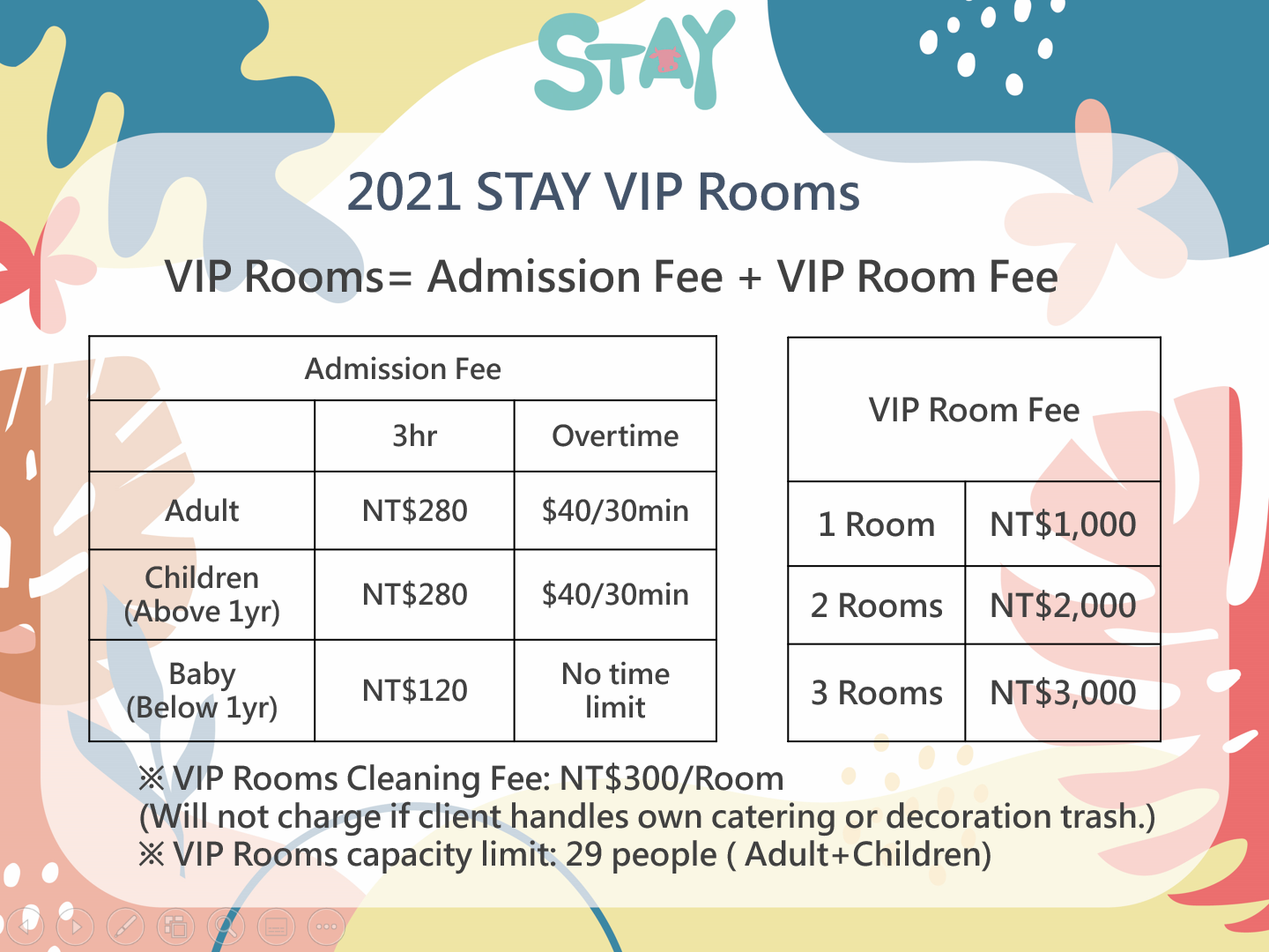 10. VIP rooms.png