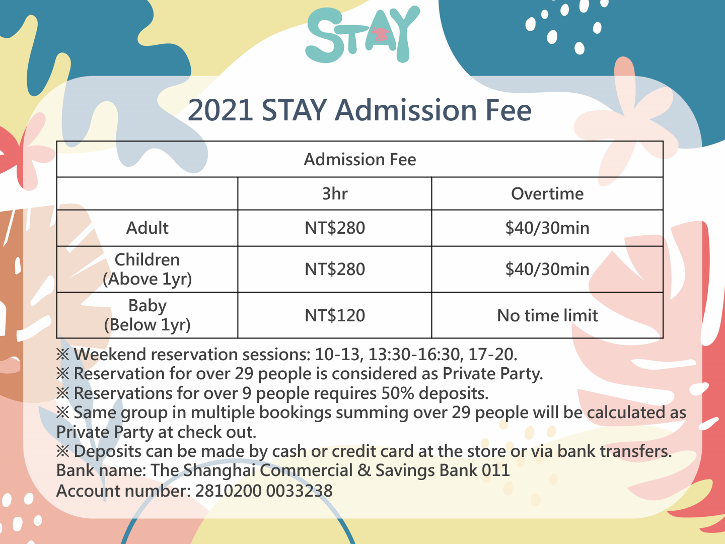 09. Admission fee.png