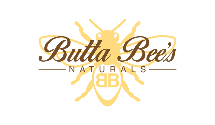 Butta Bees logo-01 (1) png.png