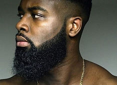 Beard gang pic1.jpg
