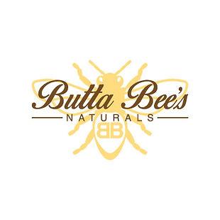 Buta Bees twitter-dp.jpg