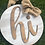 Thumbnail: HI 3D Wood sign