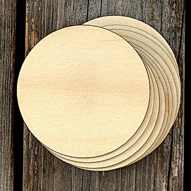 Wood circles.jpg