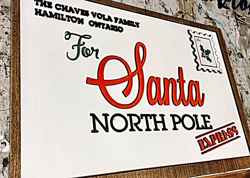 Santa Letter Lasercut_edited.jpg