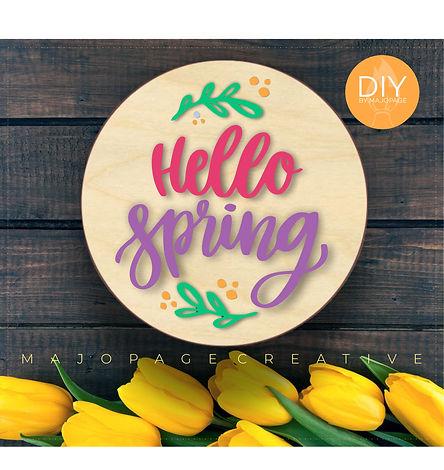 Hello Spring Workshop Main photo.jpg