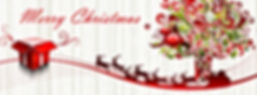 Christmas-photo-facebook-timeline-cover-