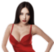 livedealer-icon-allcasino_1558933856.png