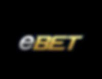 logo-Ebet.png