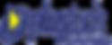 Playtech-logo-lg.png