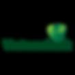 vietcombank-logo-png-vietcombank-logo-40