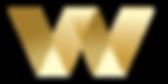 W88-Logo.png