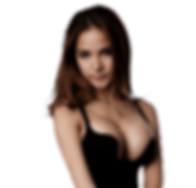 livedealer-icon-singapore_1558934470.png