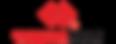 Techcombank_logo.png
