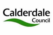 Calderdale.jpg