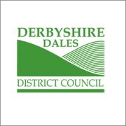 derbyshiredales.png