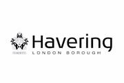 Havering.png