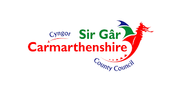 Camarthenshire.png